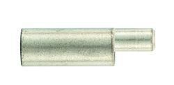 Crimp cable lug for copper conductors according to DIN 46235 Harting 09.14.000.9912 09140009912