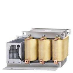 Filter for low-voltage Siemens 6SL30002CE323AA0