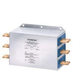 Filter for low-voltage Siemens 6SL30000BE360AA0