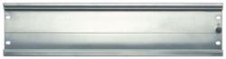 SIMATIC S7-300, mounting rail, length: 530 mm