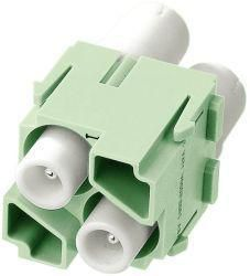 Contact insert for industrial connectors Harting 09.14.002.3021 09140023021