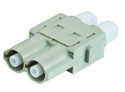 Contact insert for industrial connectors Harting 09.14.002.3125 09140023125