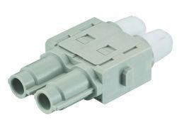 Contact insert for industrial connectors Harting 09.14.002.3025 09140023025