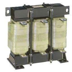 Coil for low-voltage Siemens 6SE70210ES871FE0