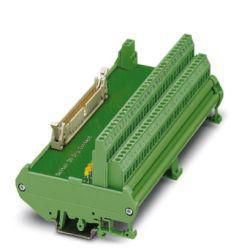 Switching relay Phoenix FLKM 50/32M/IN/LA/DV 2304856