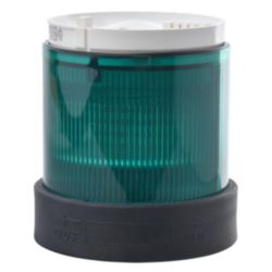 Optical module for signal tower Schneider Electric XVBC2M3 XVBC2M3