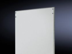 DIVIDER PANEL (SWITCHGEAR CABINET) Rittal 8609080
