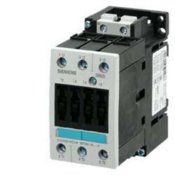 Power contactor, AC switching Siemens 3RT1035-1AP00 3RT10351AP00