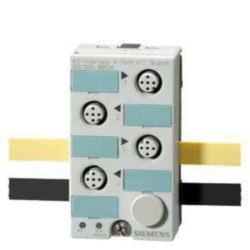 Accessories for low-voltage switch technology Siemens 3RK1901-1NR04 3RK19011NR04