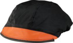 3M™ M-972 Brandwerende helmbedekking (CS à 1 PCE)