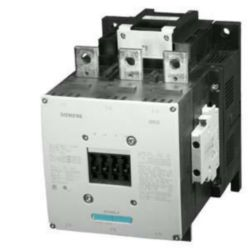 Power contactor, AC switching Siemens 3RT1076-6AP36 3RT10766AP36