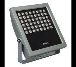 Spot luminaire/floodlight Philips BCP417RGB40 63494299