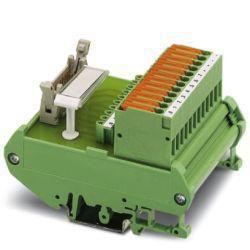 Switching relay Phoenix FLKM 14/KDS3-MT/PPA/PLC 2290423