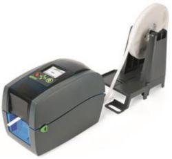 Label maker Wago 258-5000