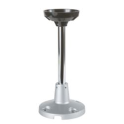 Stand for signal tower with tube Schneider Electric XVCZ13 XVCZ13