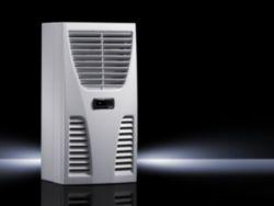 AIR CONDITIONER (SWITCHGEAR CABINET) Rittal 3302100
