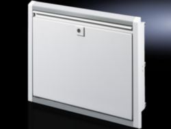 COMPONENT FOR INSTALLATION (SWITCHGEAR CABINET) Rittal SZ2379800