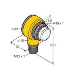 LED-Anzeige, Kennleuchte