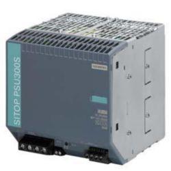 DC-power supply Siemens 6EP1437-2BA20 6EP14372BA20