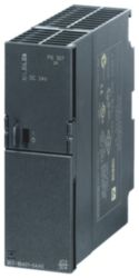 Load power supply SIMATIC PS307, single-phase 24 V DC/2 A