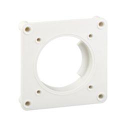 Component for door (switchgear cabinet) Schneider Electric KZ74 KZ74