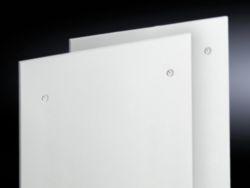 SIDE/BACK PANEL (SWITCHGEAR CABINET) Rittal 7888652