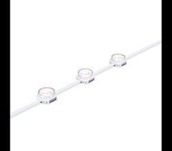 LIGHT RIBBON-/HOSE/-STRIP Philips 48157CFWP102