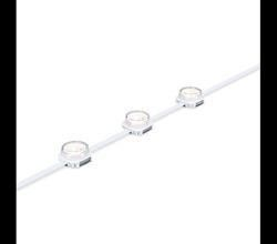 LIGHT RIBBON-/HOSE/-STRIP Philips 48157CFWP305