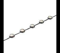 LIGHT RIBBON-/HOSE/-STRIP Philips 48157CFBP305