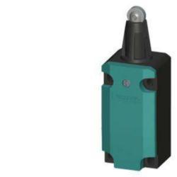 End switch Siemens 3SE5112-0CD02 3SE51120CD02