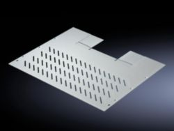 SEPARATION PLATE FOR METER-/DISTRIBUTION BOARDS Rittal 9673454