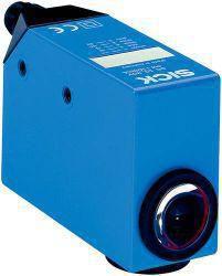 Contrast sensor Sick KT8W-P300CS01 1056109