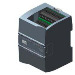 SIMATIC S7-1200, DIGITAL I/O SM 1223