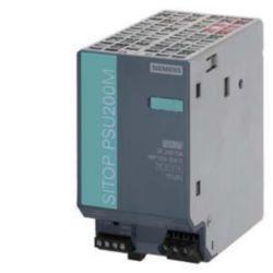 DC-power supply Siemens 6EP1334-3BA10 6EP13343BA10