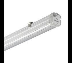 LED FEUCHTRAUMLEUCHTE LED-MODUL 6.400LM.