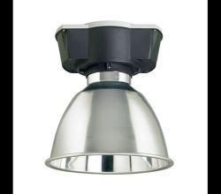 High bay luminaire Philips BY150P400HPIP65 90570700