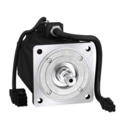 BCH2 motor 80mm 750W Seal Key LdsCn