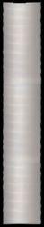 Protective metallic hose Flexa 2140.801.012 2140.801.012