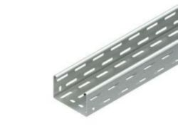 Cable tray/wide span cable tray Niedax RS 60.300 160033