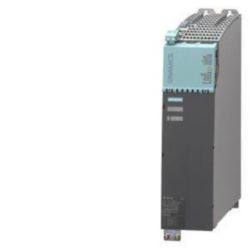 Accessories for frequency controller Siemens 6SL31307TE255AA3