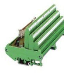 Switching relay Phoenix FLKMS 50/32IM/LA/PLC 2284510