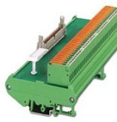 Switching relay Phoenix FLKM 50/KDS3-MT/PPA/S7-300 2304490