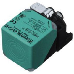 Inductive sensor NBB20-L2-E2-V1