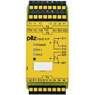 P2HZ X1P C P2HZX1PC24VAC3N/O1N/C2SO P2HZ