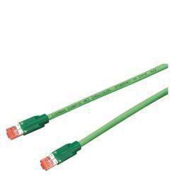 Data cable Siemens 6XV1870-3QH10 6XV18703QH10