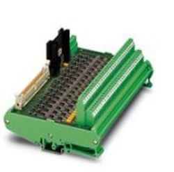 Switching relay Phoenix UM-32 NAM/I/M/DV 2305046