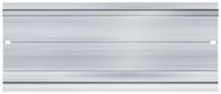 SIMATIC S7-1500, mounting rail 830 mm (approx. 32.7 inch)  incl. groun