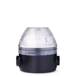 SIGLEUCHT.LED WEIß NES 24-48V AC/DC