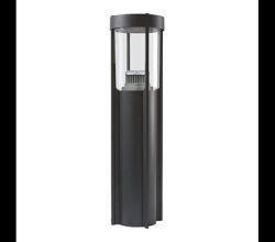 Luminaire bollard Philips BGP452WWI24TB 97982100
