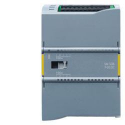 PLC digital I/O-module Siemens AG 6AG12266RA325XB0